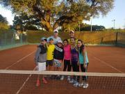 sud-tenis2